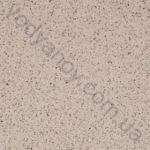Плитка грес / керамогранит Agros A 100 30 x 30 Cersanit
