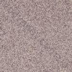 Плитка грес / керамогранит Rodos Р 400 30 x 30 Cersanit 837427