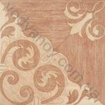 Плитка напольная LION 33.3 x 33.3 CERSANIT