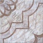Плитка напольная TRINO 33.3 x 33.3 CERSANIT