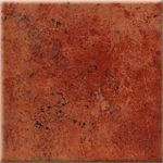Плитка настенная OPOCZNO Madera carmine 10 x 10