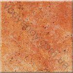 Плитка настенная OPOCZNO Madera beige 10 x 10