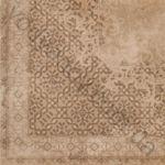 Плитка грес / керамогранит глазурованный OPOCZNO Misty Stone beige corner 45 x 45