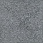 Плитка грес / керамогранит глазурованный OPOCZNO Tripolis grey 39.6 x 39.6