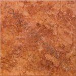 Плитка напольная InterCerama Alicante 43 x 43 бежевый 022
