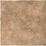 Плитка напольная InterCerama Cotto 43 x 43 коричневый 032
