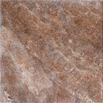 Плитка напольная InterCerama Etruscan 43 x 43 коричневый 032