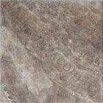 Плитка напольная InterCerama Etruscan 43 x 43 серый 072