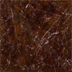 Плитка напольная InterCerama Pietra 43 x 43 коричневый 032