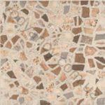 Плитка грес / керамогранит глазурованный RIVERSTONE 32.6 x 32.6 CERSANIT