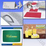 Аксессуары для ванны и кухни