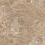 Плитка напольная Lorenzo MODERN 400 x 400 глазурь темно-бежевый Н4Н830