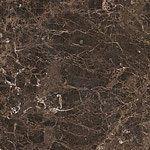 Плитка напольная Lorenzo MODERN 400 x 400 глазурь коричневый Н47830
