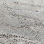 Плитка напольная Missouri 400 x 400 матовая рельефная серый У72830