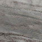 Плитка напольная Missouri 400 x 400 матовая рельефная антрацит У7У830