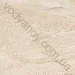 Плитка напольная Petrarca Fusion 400 x 400 глазурь бежевый М91830