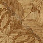 Плитка напольная Венеция 400 x 400 матовая antislip темно-бежевый А3Н830