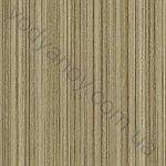 Плитка напольная Zebrano 400 x 400 матовая antislip зеленый К64830