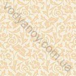 Плитка напольная Карамель 300 x 300 матовая рельефная бежевый Д71730