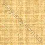 Плитка напольная Маргарита 300 x 300 матовая рельефная бежевый Б81730