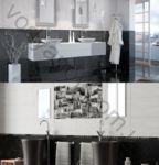 Коллекция GOLDEN TILE Absolute Collage / Modern