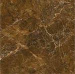 Плитка напольная InterCerama Safari 43 x 43 коричневый 032