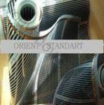 Пленка инфракрасная ORIENT Standart ширина 500 мм ORIENTAL