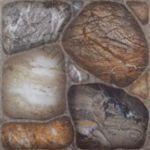 Плитка грес / керамогранит глазурованный Kair 32.6 x 32.6 CERSANIT