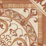 Плитка напольная Palazzo 33.3 x 33.3 CERSANIT