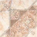 Плитка напольная RUBID 33.3 x 33.3 CERSANIT