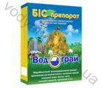 Препарат Водограй + компост 200 г