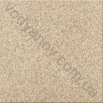 Плитка грес / керамогранит глазурованный MILTON beige 32.6 x 32.6 CERSANIT