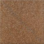 Плитка грес / керамогранит глазурованный MILTON bronze 32.6 x 32.6 CERSANIT