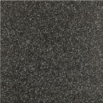 Плитка грес / керамогранит глазурованный MILTON graphit 32.6 x 32.6 CERSANIT