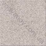 Плитка грес / керамогранит глазурованный MILTON gray 32.6 x 32.6 CERSANIT