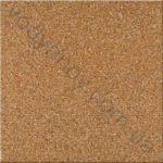 Плитка грес / керамогранит глазурованный MILTON orange 32.6 x 32.6 CERSANIT