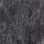 Плитка грес / керамогранит глазурованный TREVOR nero 42 x 42 CERSANIT
