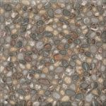 Плитка грес / керамогранит глазурованный Murat 42 x 42 Cersanit 074001
