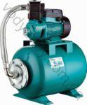 Насосная станция AQUATICA 0.37 кВт Нmin-max= 2-35 м Qmin-max= 5-40 л/мин 775132/24