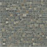 Плитка грес / керамогранит глазурованный BELANI Alicante asphalt 41.8 x 41.8