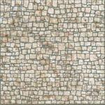 Плитка грес / керамогранит глазурованный BELANI Alicante beige 41.8 x 41.8