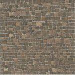Плитка грес / керамогранит глазурованный BELANI Alicante brown 41.8 x 41.8