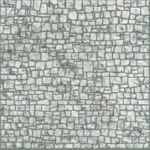 Плитка грес / керамогранит глазурованный BELANI Alicante steel 41.8 x 41.8