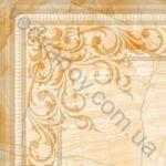 Плитка напольная BELANI Real decor 1 light beige 41.8 x 41.8
