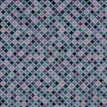 Плитка напольная BELANI Symphony blue 42 x 42