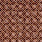 Плитка напольная BELANI Symphony brown 42 x 42