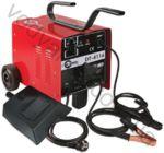 Сварочный инвертор  230 V  55 - 160 А  6.5 кВт Intertool DT-4116