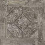 Плитка напольная Avignon Teka 45 x 45