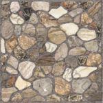 Плитка грес / керамогранит глазурованный Sorrento beige 29.8 x 29.8 Cersanit