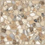 Плитка грес / керамогранит глазурованный JACKSTONE 32.6 x 32.6 CERSANIT